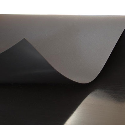 ATARFIL LLD Large - Smooth geomembranes: HDPE, LLDPE, VLDPE and PP