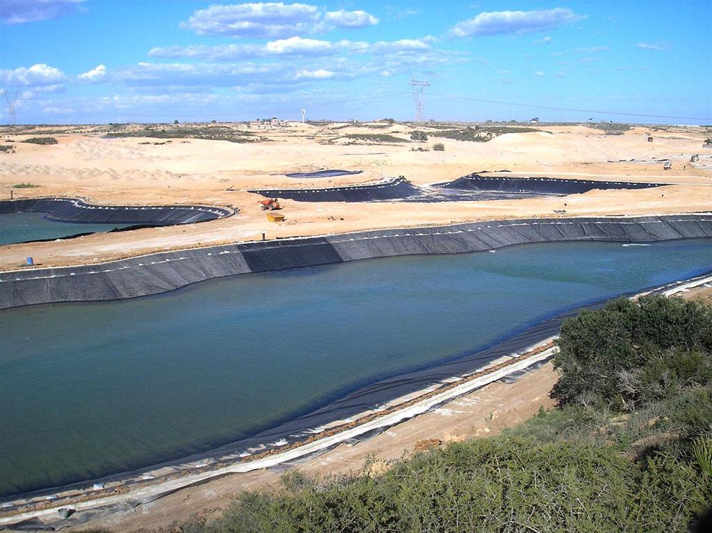 Galería bajo texto 2 1 - Water Reservoirs
